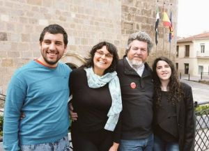 Adelante-Extremadura-Uralde-Ibarlucea_EDIIMA20150427_0743_17