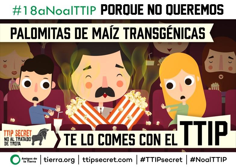 18aNoalTTIP-maiz_cartel