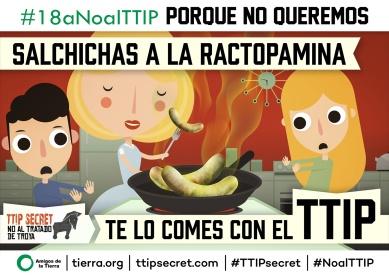 18aNoalTTIP-salchichas_cartel