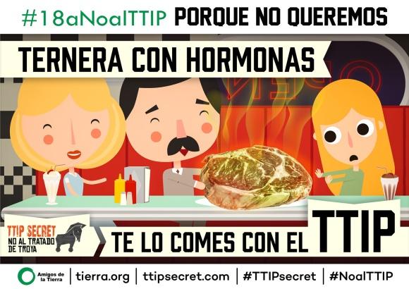 18aNoalTTIP-ternera_cartel