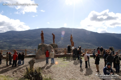 valle-del-jerte-valle-cereza-302