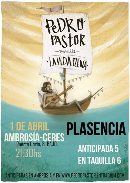 plasencia-abril-16-724x1024