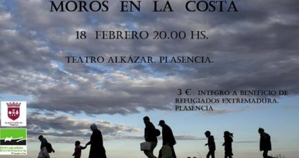 teatro-solidario-plasencia-refugiados-extremadura_ediima20170217_0176_5