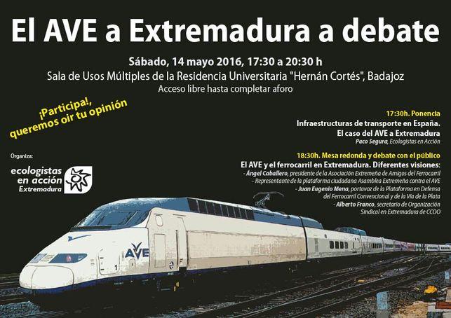 cartel-debate-ecologistas-accion-extremadura_ediima20160505_0880_5