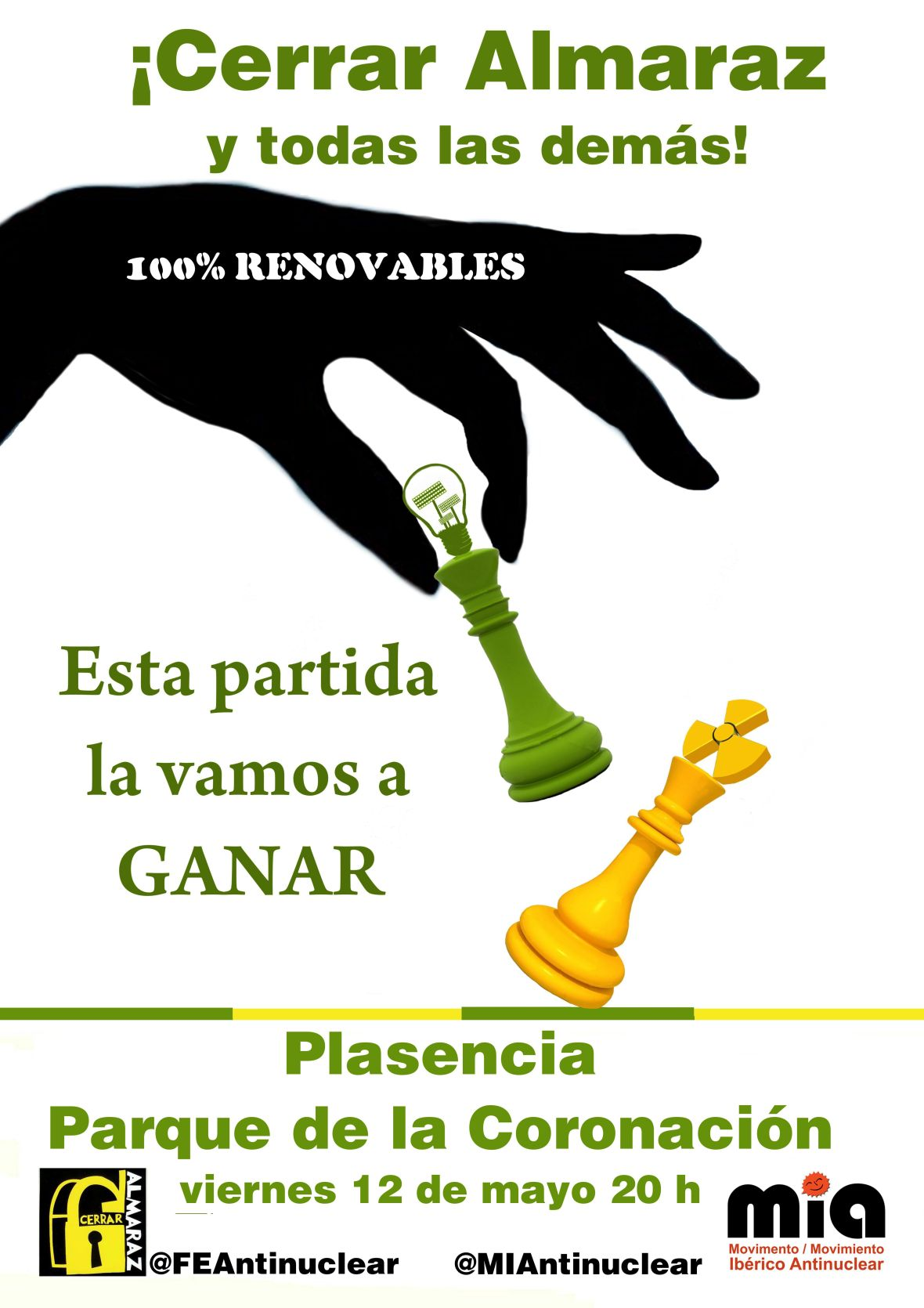 12mayo-Plasencia