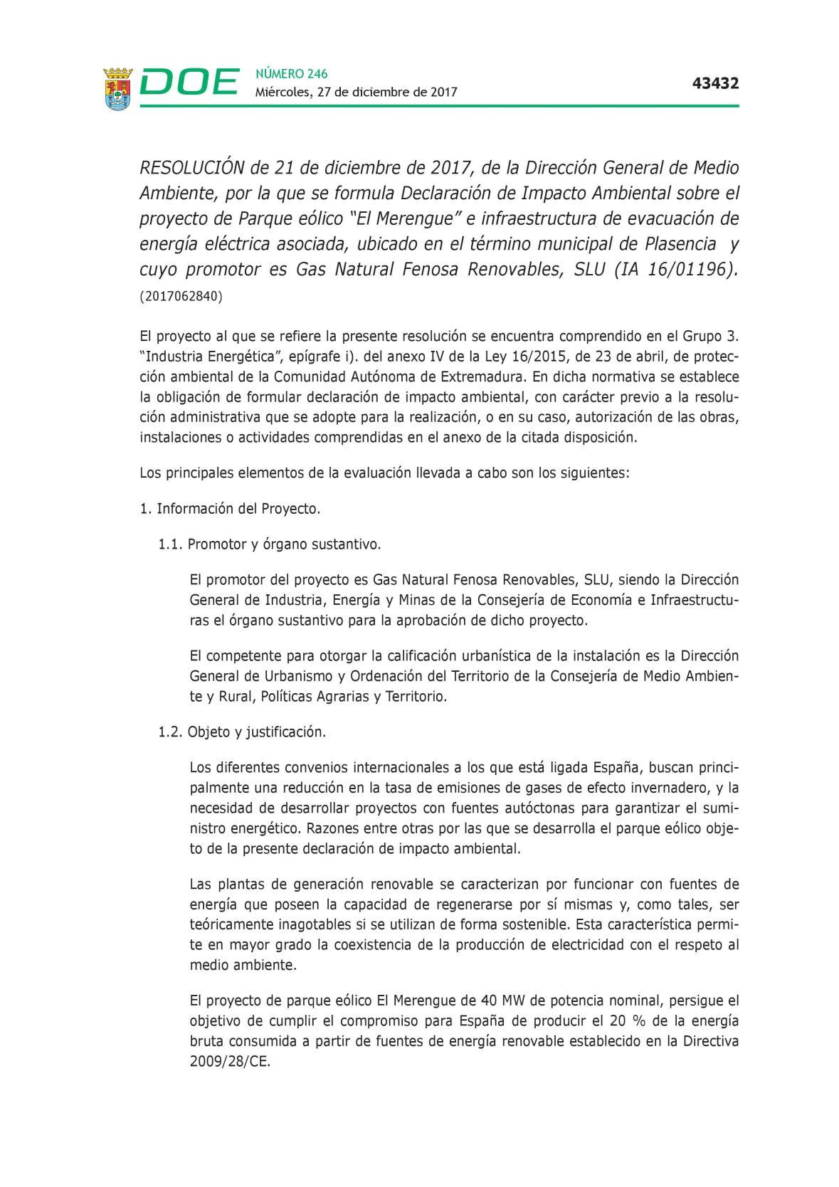 Encantador El Director Del Proyecto Resume La Declaración Del ...